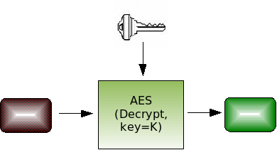 aes1.png