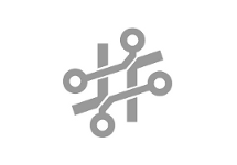 rdist | Embedded security, crypto, software protection